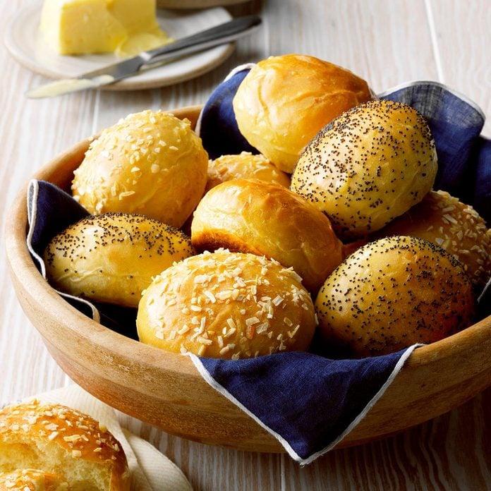 Onion Mustard Buns Exps Tohca20 7768 E08 13 2b 2