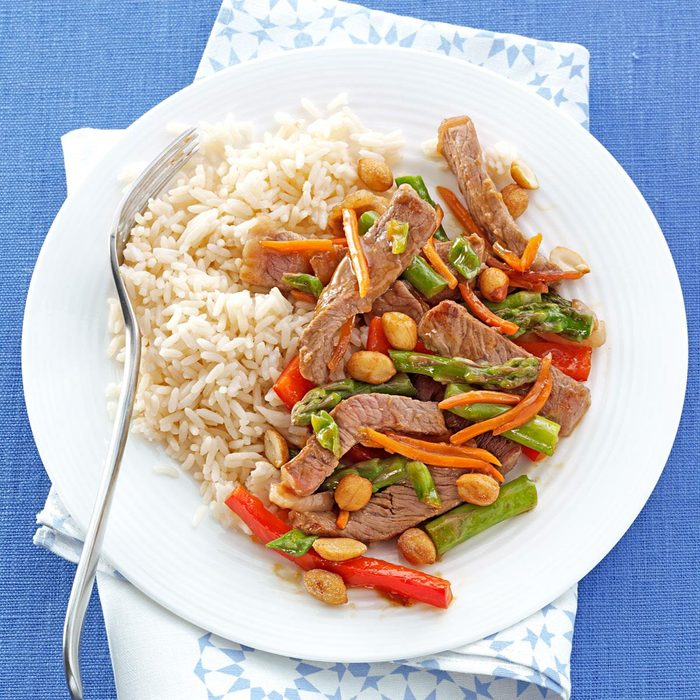 Orange Beef And Asparagus Stir Fry Exps114906 Sd2401786a02 10 4bc Rms