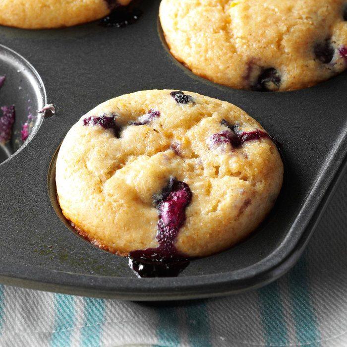 Orange Berry Yogurt Muffins Exps163651 Hcka143243b08 29 5bc Rms