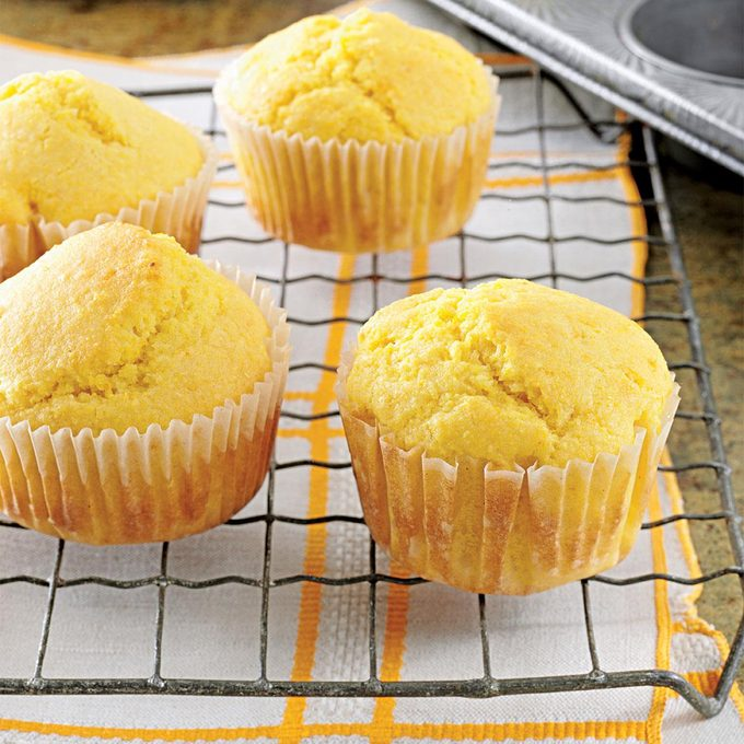 Orange Corn Muffins Exps4254 Fb2742780a04 03 5b Rms 1