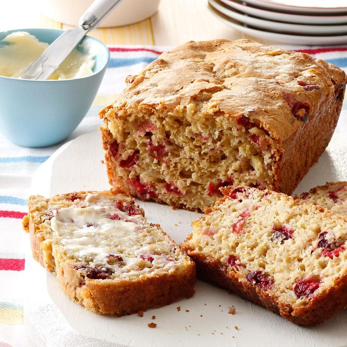 Orange Cranberry Bread Exps29234 Fm143298c03 07 3bc Rms 7
