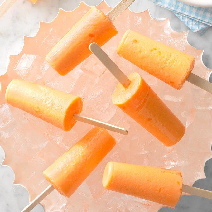 Orange Cream Pops Exps Qebz20 20715 B01 29 2b 4