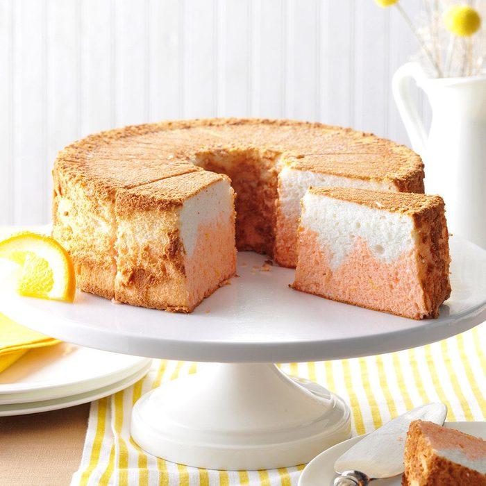 Orange Dream Angel Food Cake Exps45551 Hcka143243d08 28 1bc Rms 7