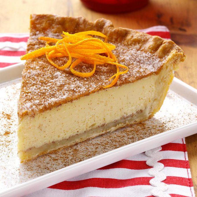 Orange Natilla Custard Pie Exps158616 Thca2916394b10 12 4bc Rms 4