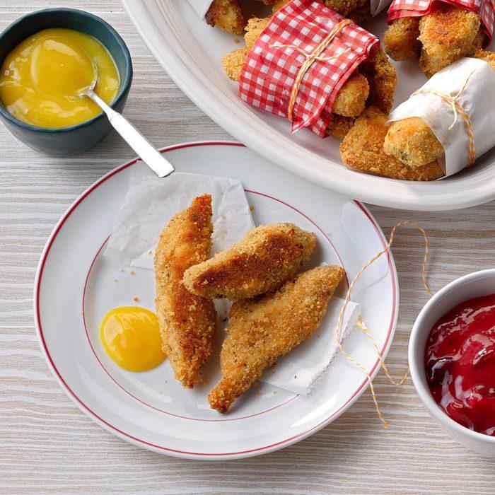 Oven Chicken Fingers Exps Hca21 4571 B04 08 6b 4