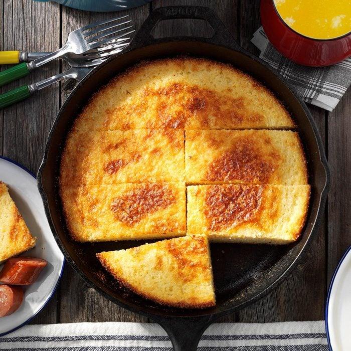 Oven Fried Corn Bread Exps Hca17 55809 C10 19 3b 1