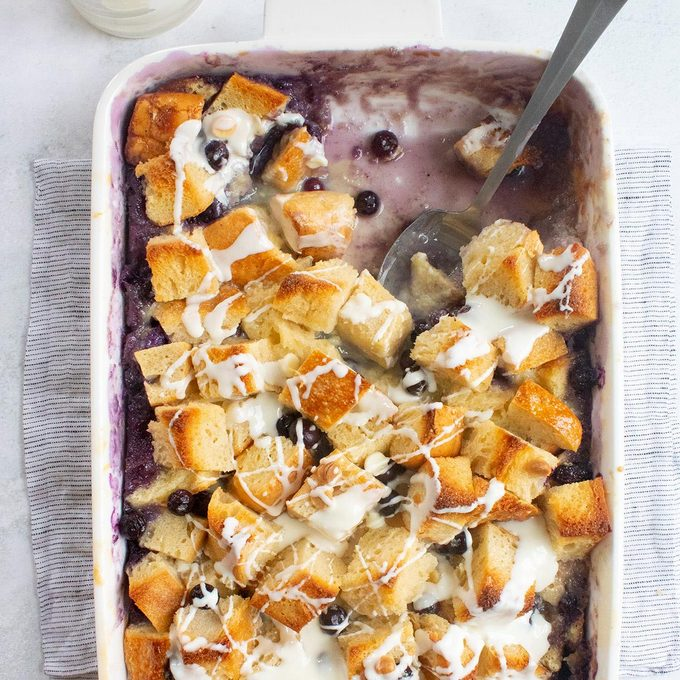 Over The Top Blueberry Bread Pudding Exps Ft20 48174 F 0430 1 Home 5