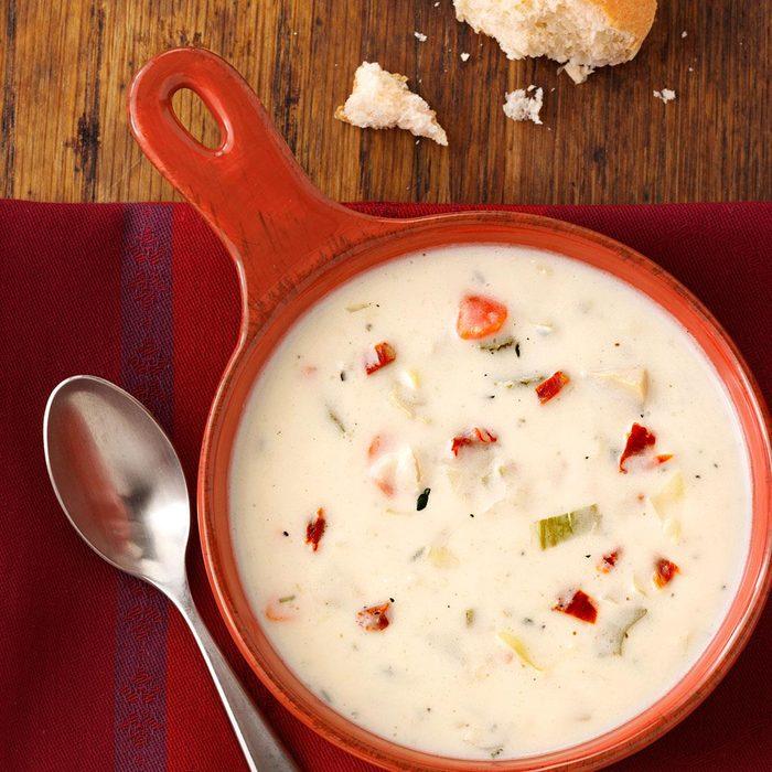 Parmesan Artichoke Soup Exps113154 Baftf2307047d03 08 7bc Rms 3