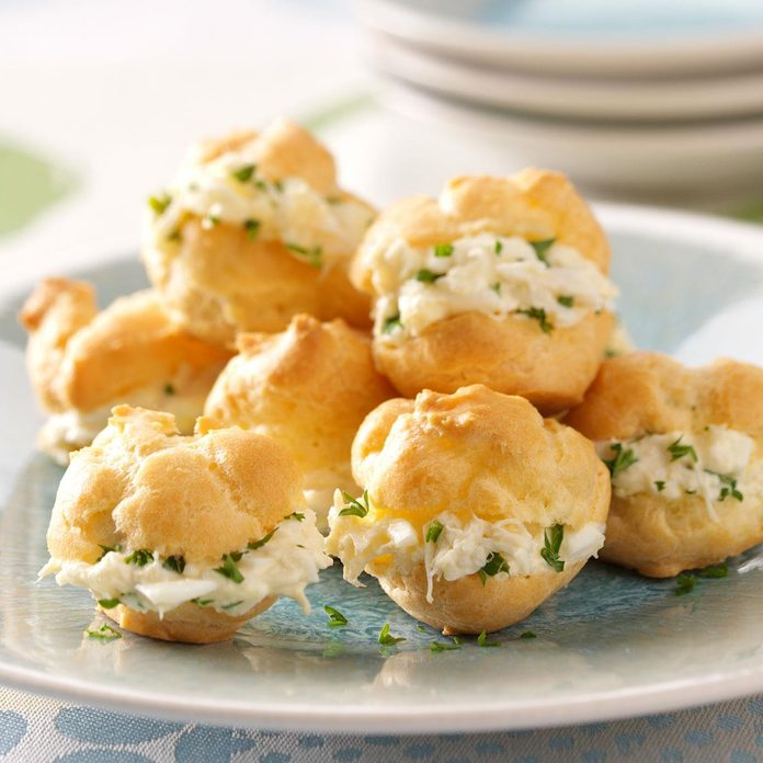 Party Crab Puffs Exps41861 Th1789926d08 04 2bc Rms 5