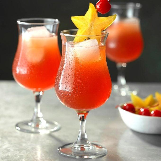 Passion Fruit Hurricanes Exps Jmz18 37571 C03 14 8b 3