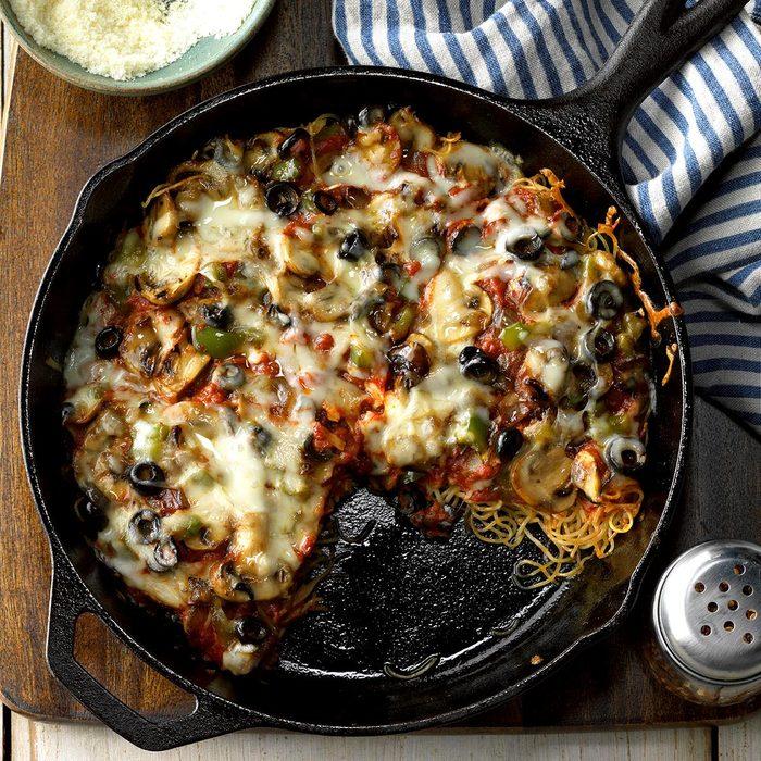 Pasta Pizza Exps Thfm18 17630 C09 14 1b 11