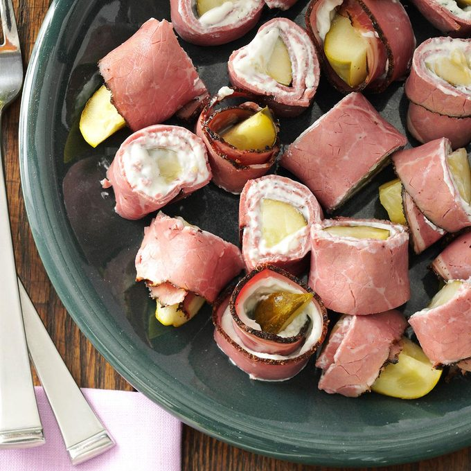 Pastrami Roll Ups Exps152508 Th143190d09 25 6b Rms 4