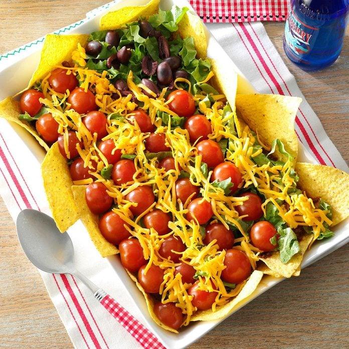 Patriotic Taco Salad Exps20852 Psg143429d03 05 4bc Rms 1
