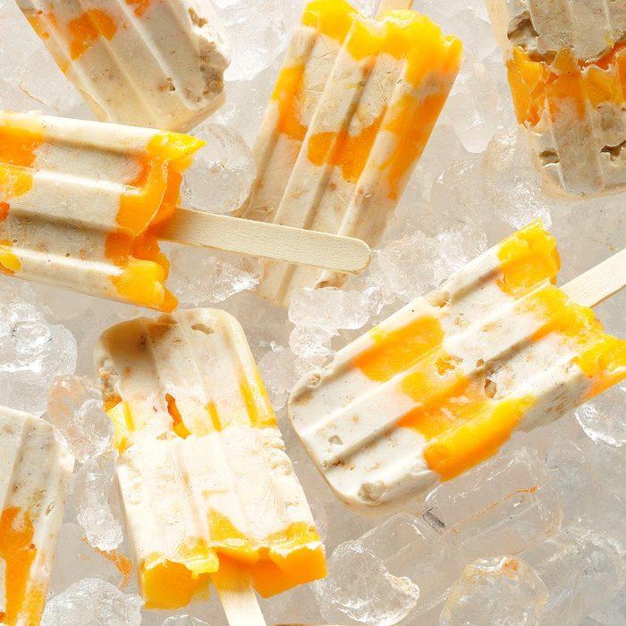 Peach Crisp Parfait Popsicles Exps Thsum18 189881 B02 06 5b 10
