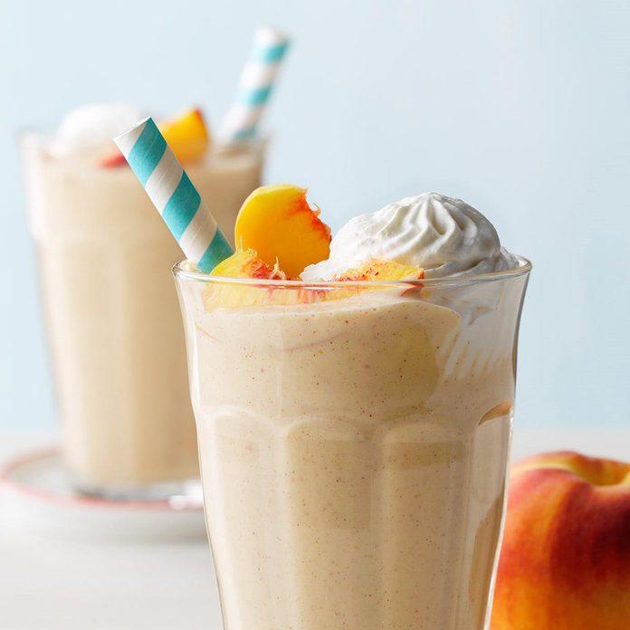 Peachy Buttermilk Shakes Exps Cwjj21 10492 E02 14 9b 4