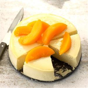 Peachy Summer Cheesecake Exps Scmbz18 175426 C01 03 1b