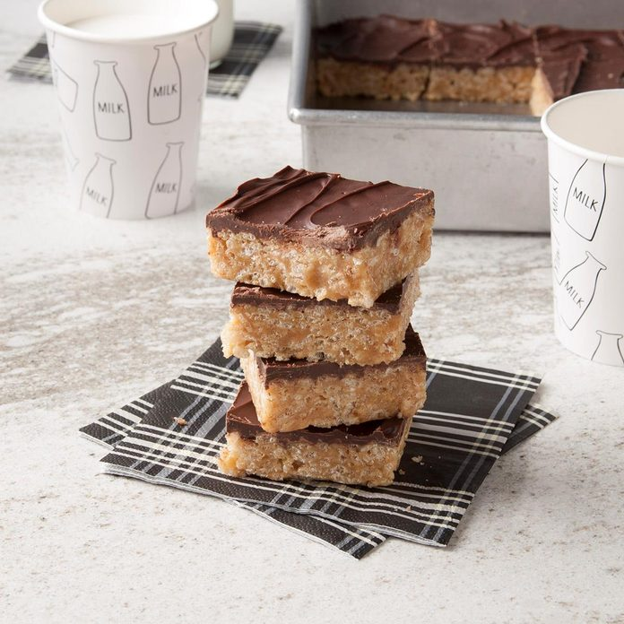 Peanut Butter Chocolate Bars Exps Ft19 14943 F 0919 1 5