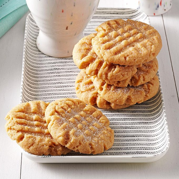 Peanut Butter Cookies Exps2733 5bs29733292b03 15 3bc Rms
