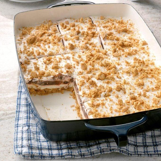 Peanut Butter Icebox Dessert Exps Cwjj19 13837 E02 07 3b Rms
