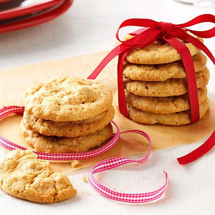 Peanut Butter Maple Cookies Exps13836 Cm2375010d06 27 7bc Rms 3