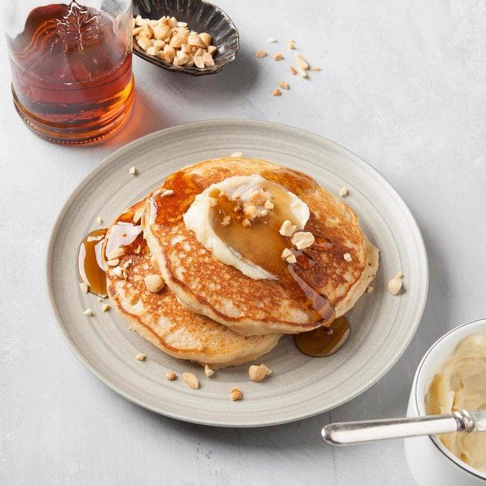 Peanut Butter Pancakes Exps Ft19 11612 F 0905 1