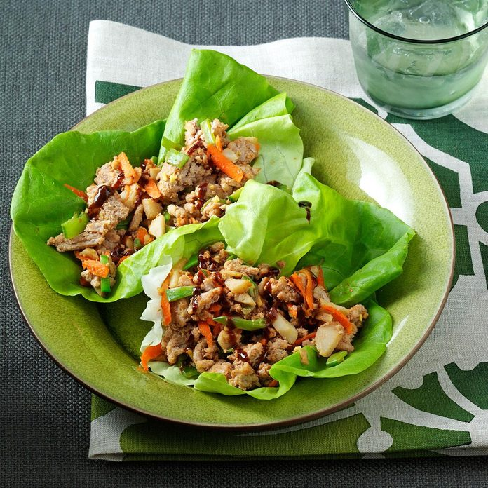 Peanutty Asian Lettuce Wraps Exps86402 Thhc1997844d11 09 2bc Rms 5
