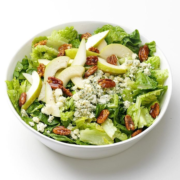 Pear Blue Cheese Salad Exps164017 Th2379801a07 05 7bc Rms 2