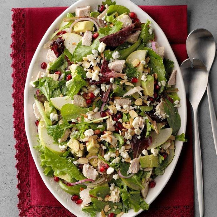 Pear Harvest Salad Exps Opbz18 41764 E06 07 3b 5