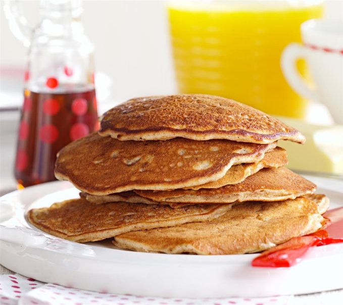Pecan Apple Pancakes Exps33444 Th2379806b09 06 3bc Rms 5