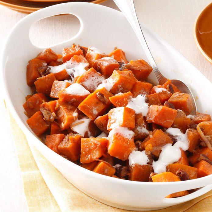 Pecan Coconut Sweet Potatoes Exps41115 Thca143053c03 19 1b Rms 4