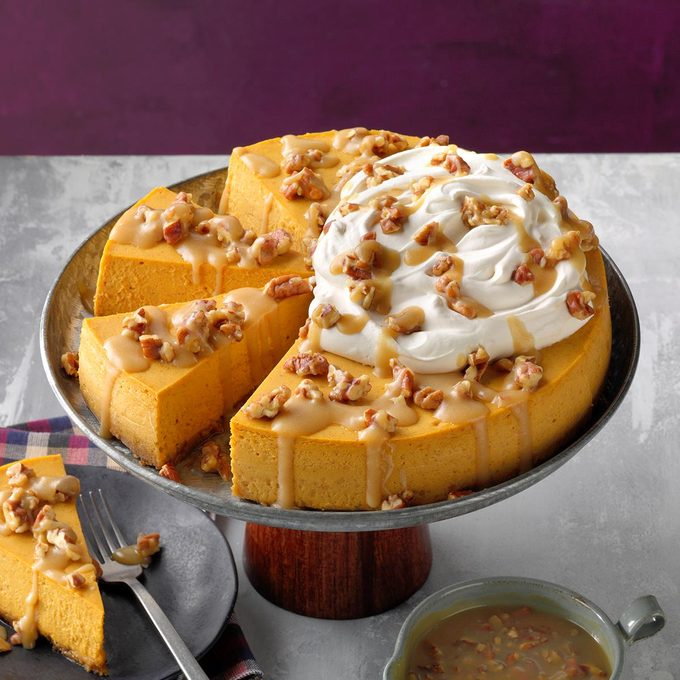 Pecan Pumpkin Cheesecake Exps Pcbbz21 122889 B04 23 3b