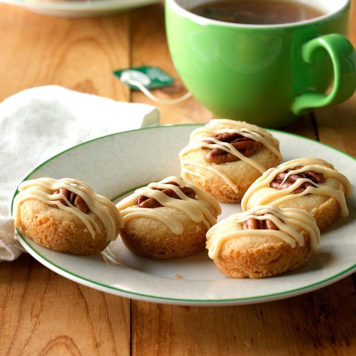Pecan Shortbread Tea Cakes Exps Thca18 81364 D06 22 6b