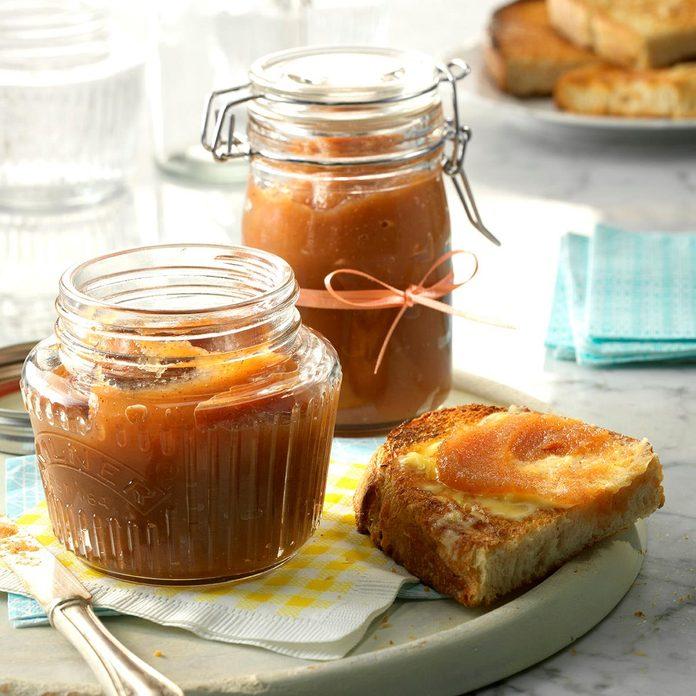 Pennsylvania Dutch Apple Butter Exps Wrsm17 26190 D03 15 2b 3