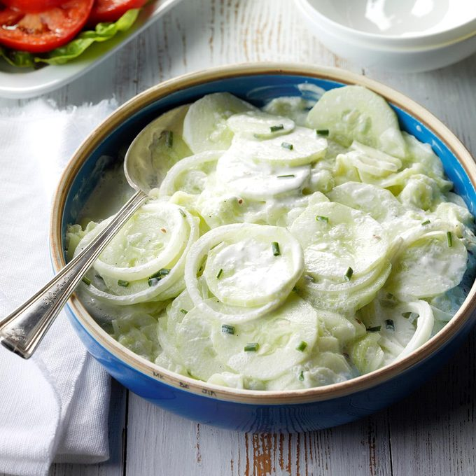 Pennsylvania Dutch Cucumbers Exps Wrsm17 4509 B03 30 1b 6