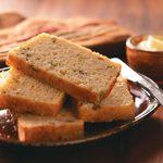 Pepper Cheese Bread