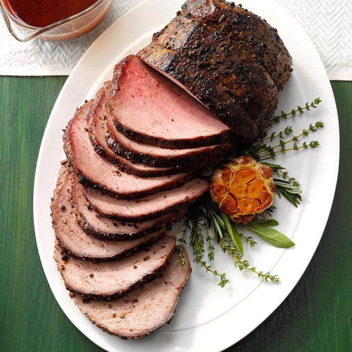 Peppercorn Beef Top Loin Roast Exps Gbhrhbz18 43183 E07 18 2b 2