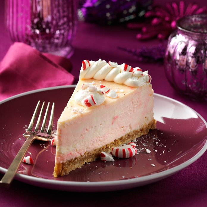 Peppermint Candy Cheesecake Exps95486 Thca2180111b01 28 4b Rms 2