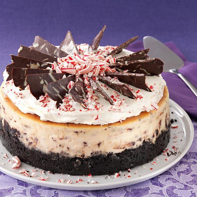 Peppermint Cheesecake Exps92933 Thcwrc11 13 3b Rms 2