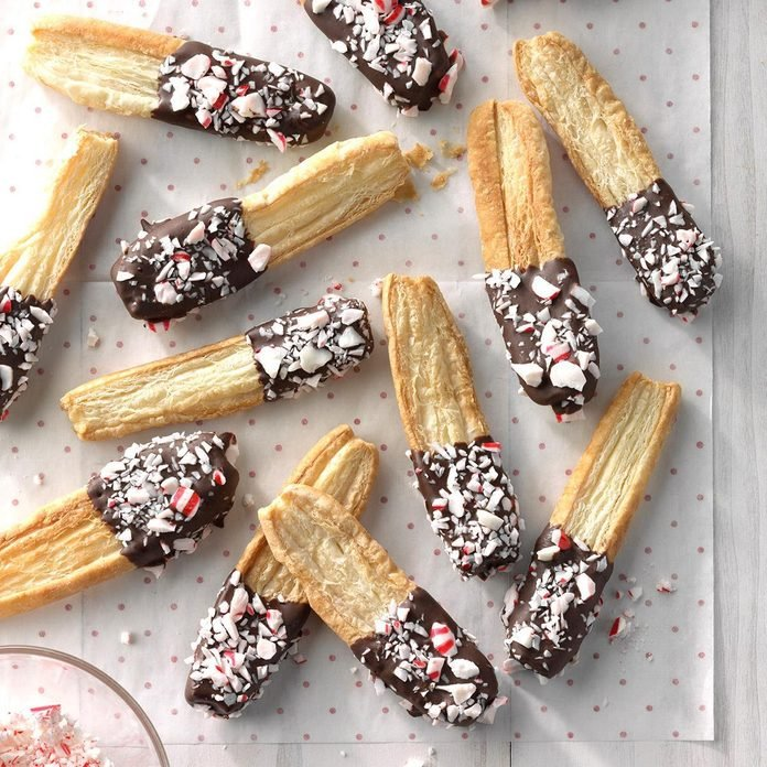 Peppermint Puff Pastry Sticks Exps Hccbz18 41414 C05 25 2b 1