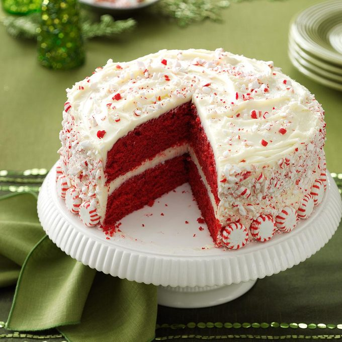 Peppermint Red Velvet Cake Exps79899 Thca2180111c01 10 5b Rms 2