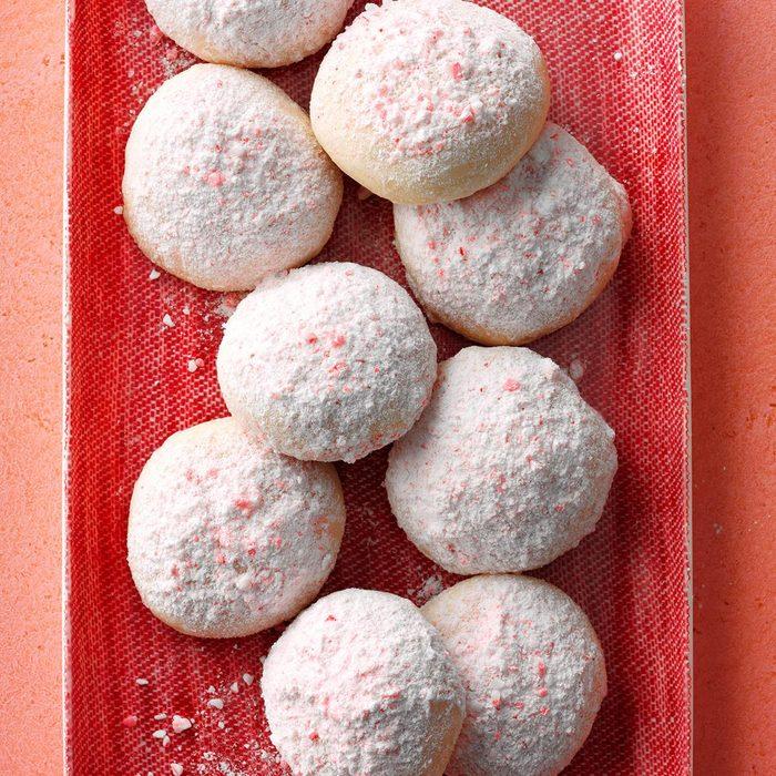 Peppermint Snowballs Exps Hccbz18 1726 D05 07 5b 7