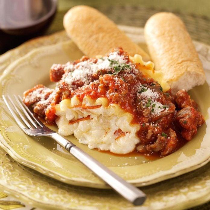 Pepperoni Pizza Lasagna Roll Ups Exps119246 Baftb2302838a03 09 9bc Rms 2