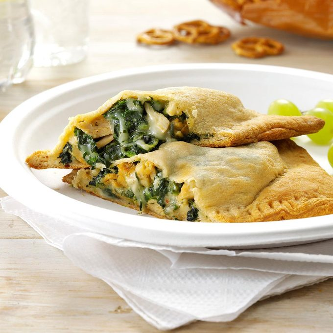 Pesto Chicken Turnovers Exps171125 Sd143205a01 31 1bc Rms 2