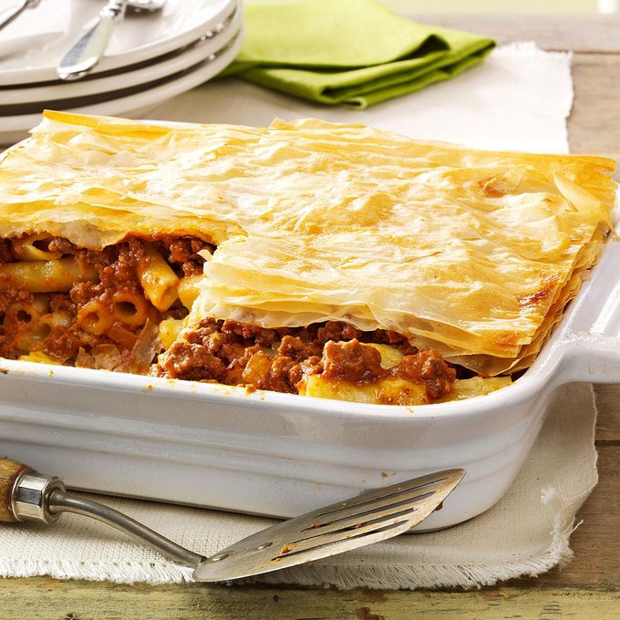 Phyllo Layered Pastichio Exps168114 Cw132791a04 23 2b Rms 6