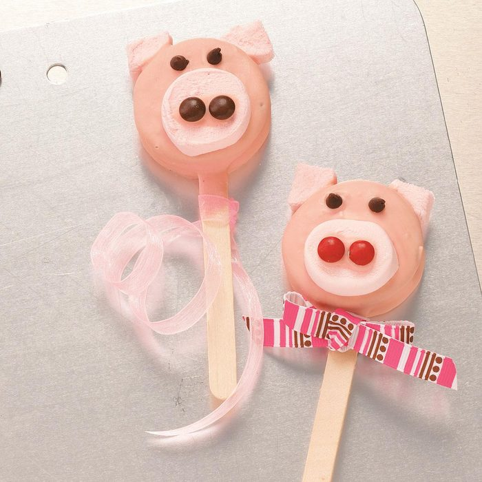 Piggy Pops Exps49353 Cw1794338d03 26 3bc Rms