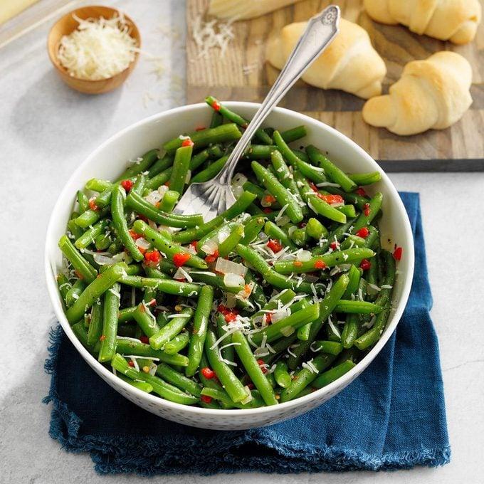 Pimiento Green Beans Exps Hca21 19564 E05 20 5b 1
