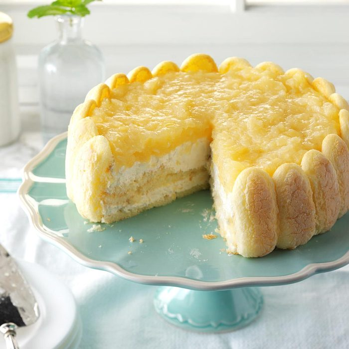 Pineapple Breeze Torte Exps Hck17 34873 C10 18 4b