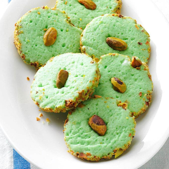 Pistachio Cream Cheese Cookies Exps159828 Th133086b08 06 2bc Rms 7