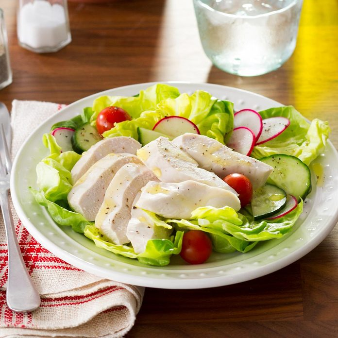 Poached Chicken Exps Ghtaj17 206961 D05 23 5b 2