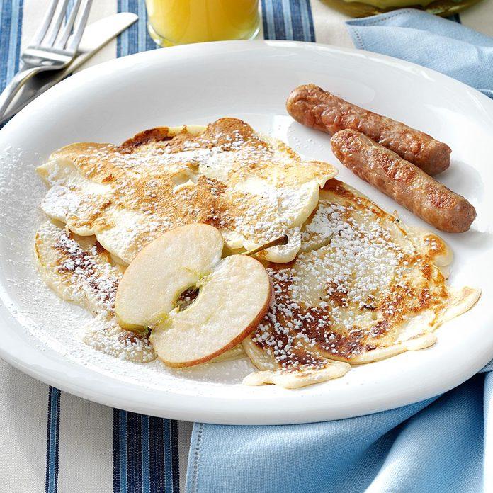 Polish Apple Pancakes Exps4068 Bb2406671c09 02 2b Rms 6